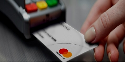 Contactless Payment & Cards | Mastercard